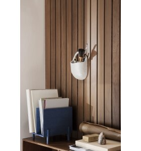 ferm LIVING - Wall Pocket Speckle