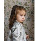 Studio Feder - Pyjamas børn, Klassisk stribe - 2-7 år