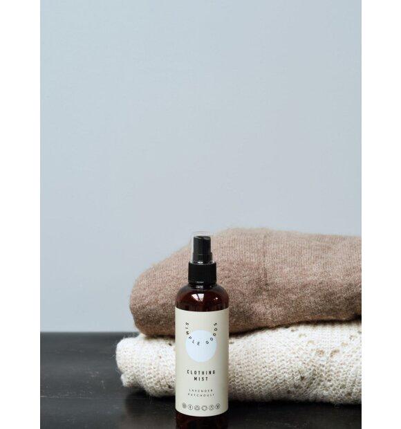 Simple Goods - Tekstilspray
