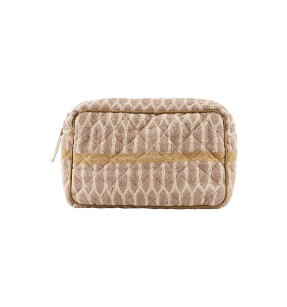 meraki - Make-up taske, vaskbar