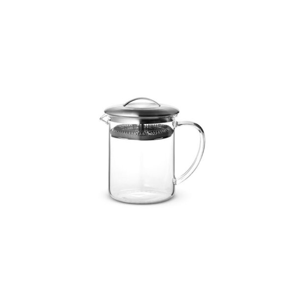 TEministeriet - Tea Maker 400 ml.
