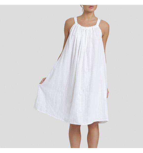 Care By Me - Vivienne kjole
