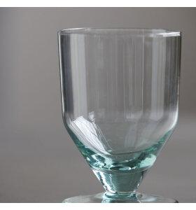 House Doctor - Ganz hvidvinsglas