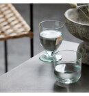House Doctor - Ganz vandglas