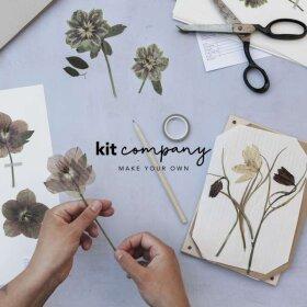 KIT company