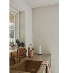 OYOY Living Design - Køkkenhåndklæde Stringa