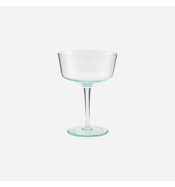House Doctor - Ganz cocktailglas