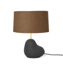 ferm LIVING - Hebe lampefod, Small
