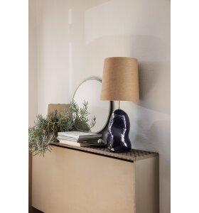 ferm LIVING - Hebe lampeskærm, Medium