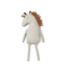 ferm LIVING Kids - Safaripude Hest, Natur