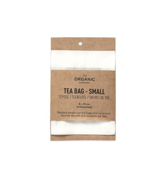 The Organic Company - Tepose, Small