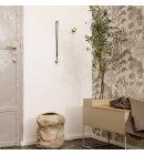 ferm LIVING - Plant Box Pot, Large