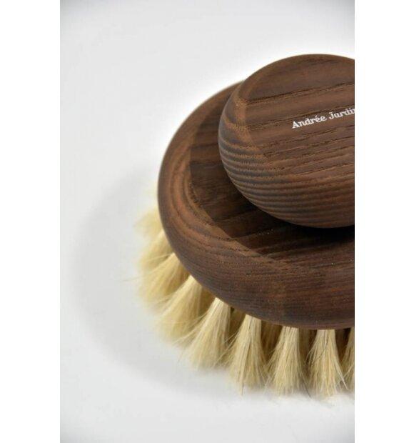 SAVON de Marseille - Heritage Body Brush, Stor