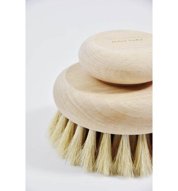 SAVON de Marseille - Tradition Body Brush, Stor