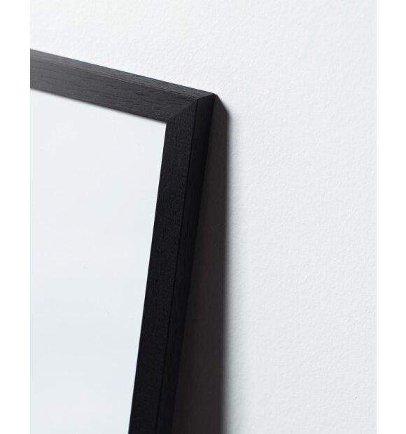 Poster and Frame - The Frame billedrammer Eg, A4