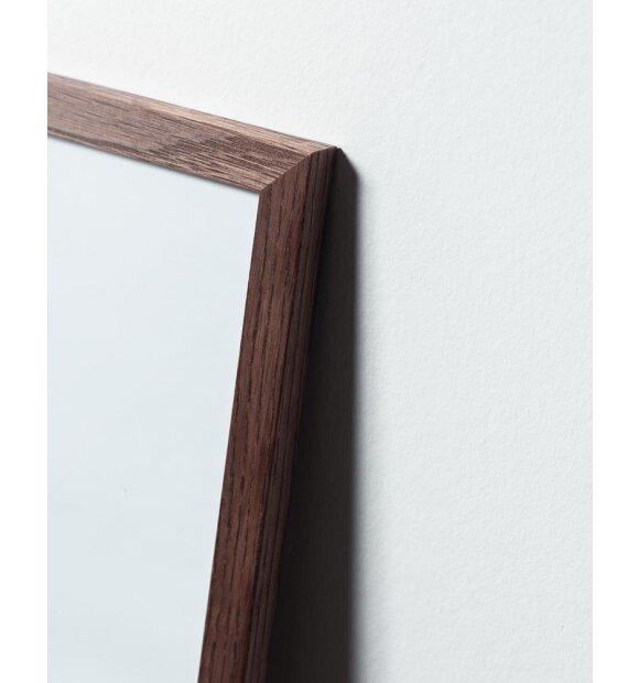 Poster and Frame - The Frame billedrammer i eg, 70*100 - Sendes ikke!