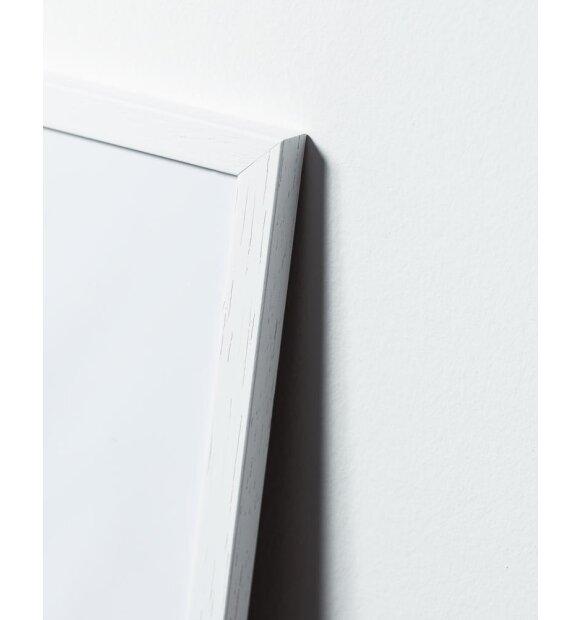 Poster and Frame - The Frame billedrammer i eg, 30*40
