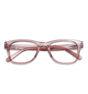Have A Look - Læsebrille Type B, Coral