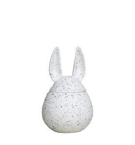 dbkd - Påskeæg Eating Rabbit, S