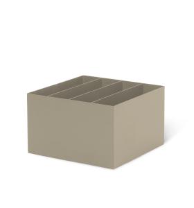 ferm LIVING - Plant Box Divider, Cashmere
