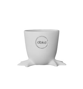 dbkd - Walking egg, æggebæger