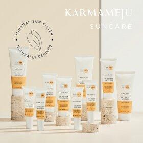 Karmameju SUN