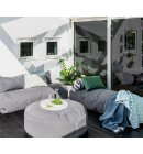 TRIMM Copenhagen - Comfy Terrace