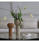 COOEE design - Pillar Vase H:24,