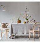 COOEE design - Ball Vase Ø:20