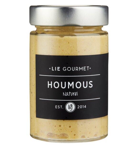 Lie Gourmet - Hummus Neutral