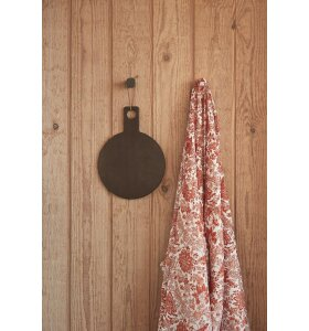 OYOY Living Design - Pin Hooks 2 stk., Bruneret