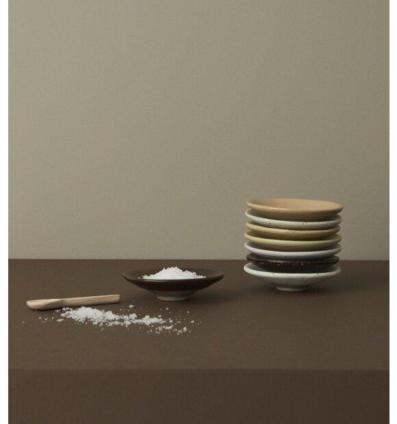 OYOY Living Design - Hagi Saltskål