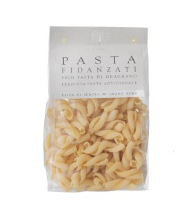 Made by Mama - Pasta Fidanzati 500 g.