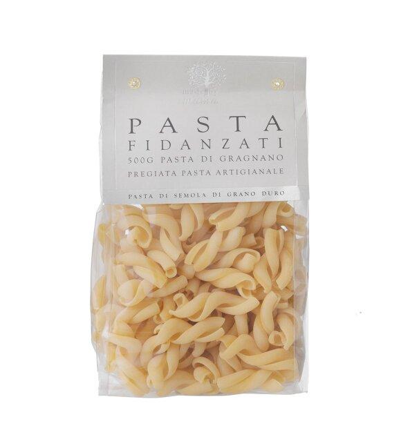 Made by Mama - Pasta Fidanzati 500 g.
