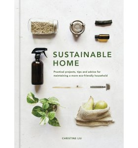 New Mags - Sustainable Home
