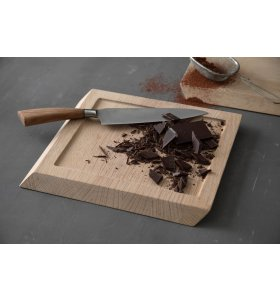 by Wirth - Cutting board, Medium