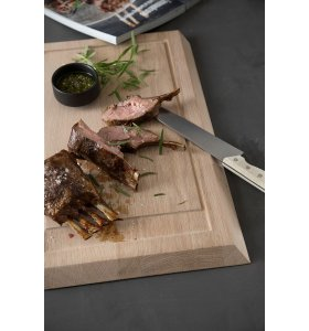 by Wirth - Cutting Board, Large