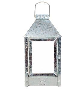 A2 Living - Mini lanterne, Classic