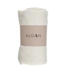 Algan - Nane hamamhåndklæde