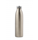 AYAIDA - Drikkeflaske 750 ml.