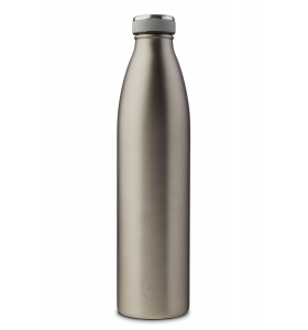 AYAIDA - Drikkeflaske 1000 ml.