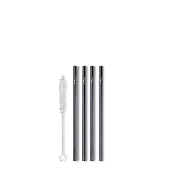 AYAIDA - Short straw