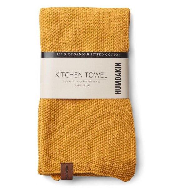 HUMDAKIN - Køkkenhåndklæder