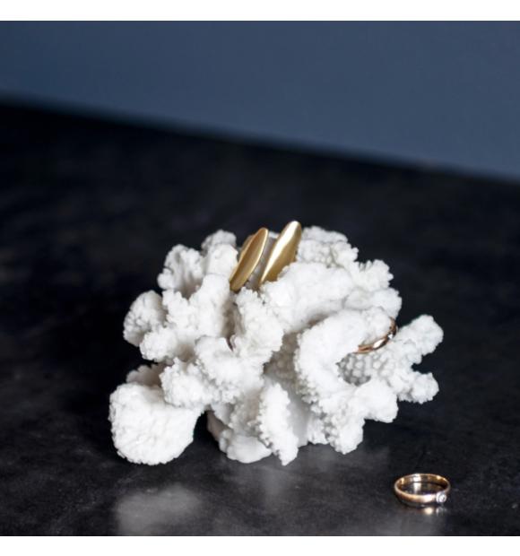 Mette Ditmer - Koral, grene - small