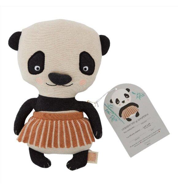 OYOY Living Design - Lun Lun Panda