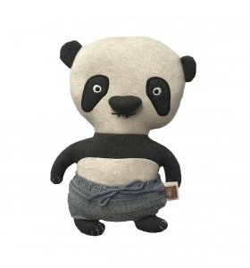 OYOY Living Design - Ling Ling Panda