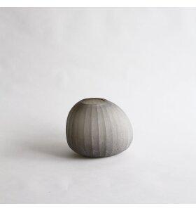 Nordstjerne - Organic vase Ø:25