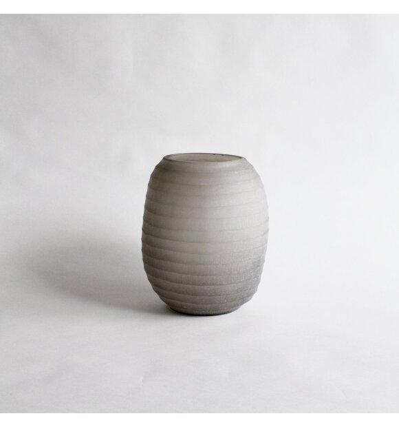 Nordstjerne - Organic vase 20*27