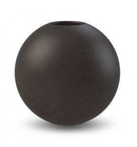 COOEE design - Ball Vase Ø:30