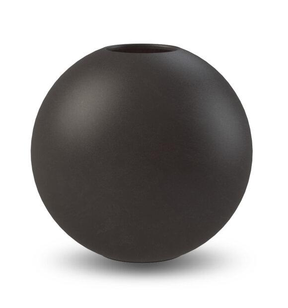 COOEE design - Ball Vase Ø:30